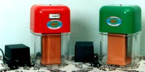 """активатор (электроактиватор) для приготовления """"живой"""" и """"мертвой"""" воды"""