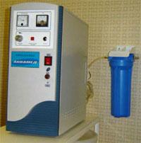 Гипохлорит Натрия Инструкция По Применению Для Дезинфекции Воды
